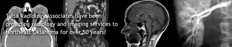 Tulsa Radiology Associates